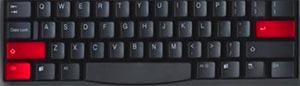 Сочетание клавиш формулы массива.