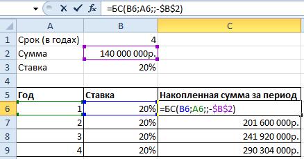 как решать пример со знаком суммы