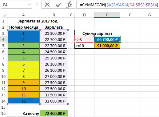funkcii-excel140-8.png